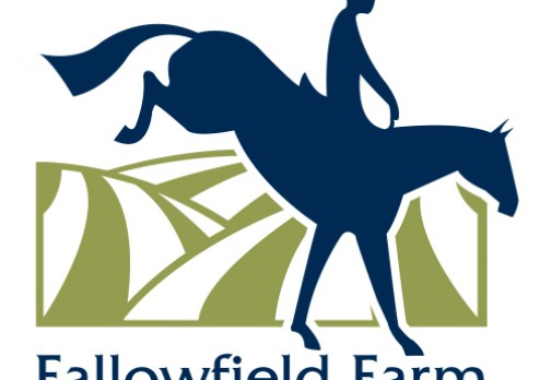 Fallowfield Farm