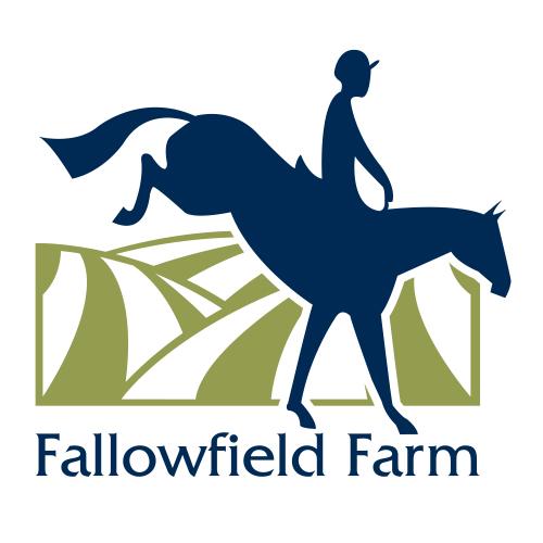 Fallowfield Farm
