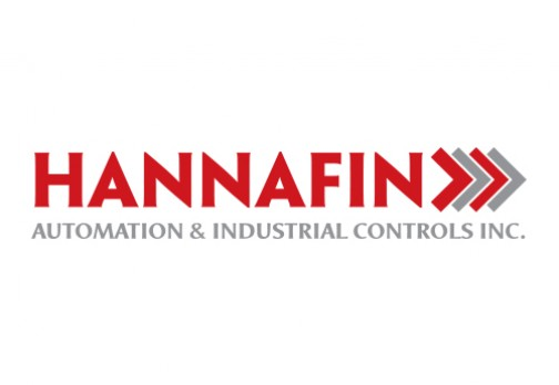 Hannafin Industrial Controls