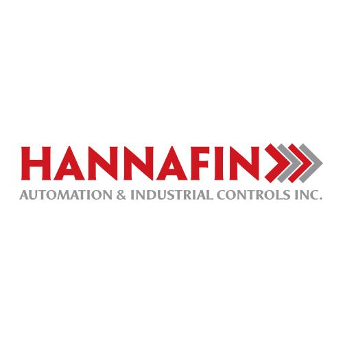 Hannafin Industrial Controls