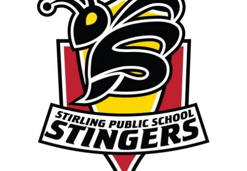 Stirling Public School
