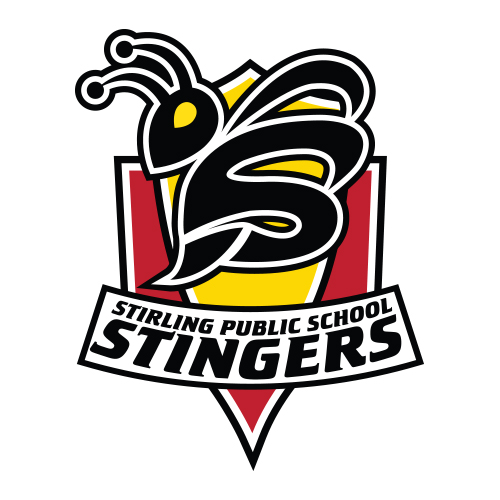 Stirling Public School