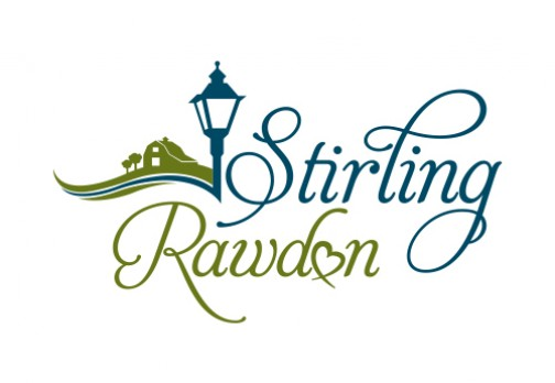 Stirling-Rawdon
